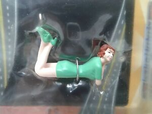 Darlene #237 FIGURINE 1/24 Motorhead Miniatures Display Figure Sexy Girl