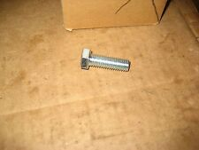 Hex Cap Screw 1/2-13X1-1/4 (36 Pieces) (ZA0503-36)