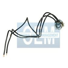 Forecast Products PS39 Headlamp Connector