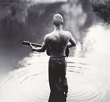 Sting THE BEST OF 25 YEARS Remastered 2SHM-CD 2012 F/S w/Tracking# Japan New