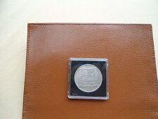 20 Francs Turin 1934 Argent TTB
