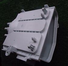 Washing Machine PANASONIC NA127VB4  Soap dispenser housing