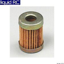 Associated 7706 Paper Air Filter Element