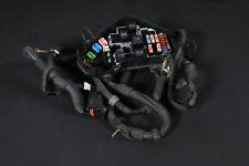 4L1971072LJ Audi Q7 4L 3.0TDI 245HP CLZB Motor Wiring Harness Cable Set Motor