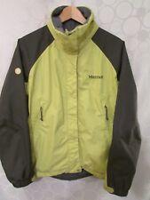 MARMOT Gore-Tex Nylon Snowboard Ski Jacket Women's Size S