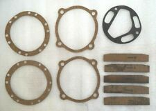Ingersoll Vanes and Gaskets p/n 10BM-42-5 for 150BM Series Air Starter Tune-Ups