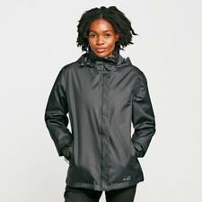 New Peter Storm Women's Storm II Jacket
