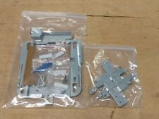 Cisco AIR-CAP3502E-A-K9 Mounting Kit ( RECESSED BRACKET + REC CEILING CLIP )