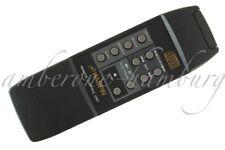 Original! télécommande hanpin pour CD player