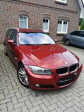 BMW 320d touring, Baujahr 2012