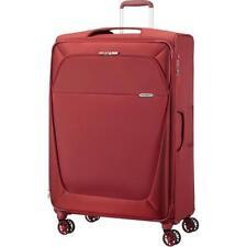 Samsonite erweiterbare Reisekoffer & -taschen aus Kunststoff
