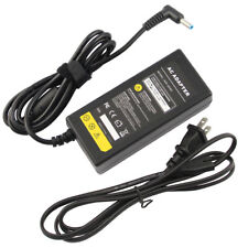 Laptop Power Adapter for HP 740015-002 740015-003 741727-001 741427-001 Charger