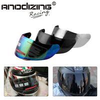 Helmet visor for AGV K5 K3 SV Motorcycle Shield original glasses Lens Full face