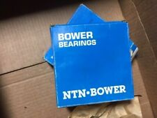 Bower 581 Bearing Cone Lot Of 2