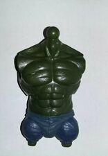 Marvel Legends BODY Green Goblin Spider-Man BAF Hasbro USED