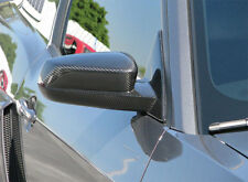 2010-2014 Ford Mustang Replacement Mirror