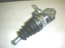 MASERATI BITURBO CILINDRETTO FRIZIONE  Clutch cylinder 4112 N2