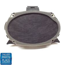2001-2005 Pontiac Grand AM / Oldsmobile Alero Monsoon Rear Speaker - GM