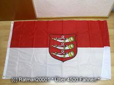 Fahnen Flagge Weißenhorn Digitaldruck - 90 x 150 cm