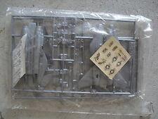 Plastic Tomcat Fighter Airplane Model Kit 1/144