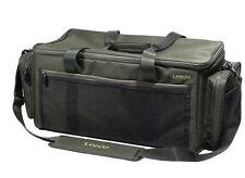 Brand New Leeda Large Carryall / Barrow Bag Carp Porter
