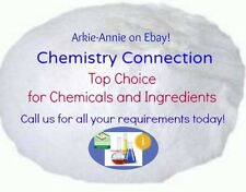 Sodium Citrate Trisodium citrate dihydr. Try in your dishwasher 10 Lb Value