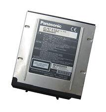 Panasonic Toughbook CF-28 CF-29 Graveur DVD-ROM CD-RW Drive Pack CF-VDR291U