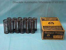 Wisconsin WXA WXB WXC WXLC WXD WXE WXT YXA YXB YXC RXB RXC Valve Spring Set 12
