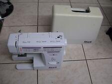 Shark Euro pro x 7133 Sewing Machine 30 Days Warranty