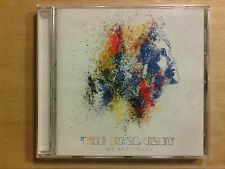 CD / THE EARL GREY / WE ARE YOUNG / NEUF SOUS CELLO