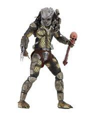 Figuras de acción figura NECA Predator