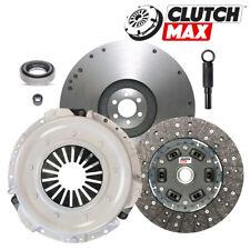Oe Premium Hd Clutch Kit w/ Flywheel for Nissan Frontier Pathfinder Xterra 3.3L