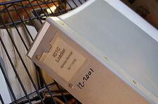 CASE 821C FRONT END WHEEL LOADER Repair Shop Service Manual book overhaul 2001
