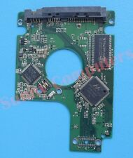 "WD 2.5"" Sata Hard Drive HDD WD3200BEVT PCB Logic Circuit Board 2060-701499-005"