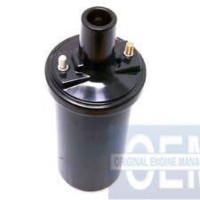 Original Engine Management 5025 Ignition Coil(Fits: Hornet)
