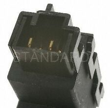 Standard Motor Products SLS131 Brake Light Switch