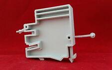 EATON SH4094 PA6-FR(30) DUMMY MCB PLASTIC BLANK MODULE FAKE MCB MODULE