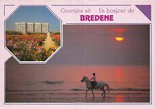 BR23308 Bredene belgium