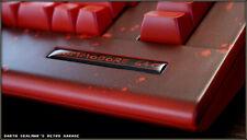 Commodore 64 No. 0000096 from DS Retro Garage!