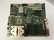 Dell Precision 490 Twin Xeon 771 Motherboard One Cpu E5320