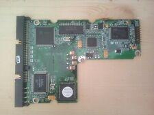 """PCB DISQUE DUR 3.5"""" WESTERN DIGITAL CAVIAR 26400 IDE 6448.6 MB AC26400-00RN"""