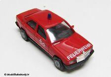 HERPA 6840 6406 00 100 Jahre Daimler Benz 1886-1986