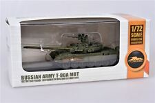 1/72 Modern Russian Tank : T-90A MBT Victory Day Parade 9 May 15 : MODELCOLLECT