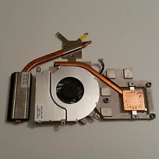 ASUS X53Sseries Kühler & Lüfter Cooling Fan& Heatsink P/N: 13GNI11AM022-1