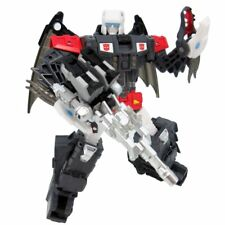Takara Tomy Transformers Legends LG51 Targetmaster Doublecross Japan