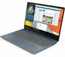 LED LCD Laptop Replacement Screens & LCD Panels for Lenovo IdeaPad