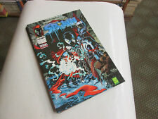 SPAWN 8 . SEMIC 1996....TBE