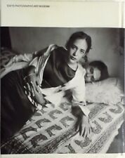 Dayanita Singh Museum Bhavan 2017 Japanese Exhibition Photo Book Hardcover