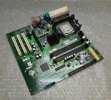 Dell Optiplex GX280 (Tower) Socket 775 / LGA775 Motherboard H7276 0H7276