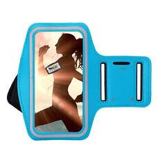 Brazalete Running Gimnasio Deportivo Funda para Samsung Galaxy Note 8 / S8